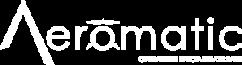 logo-80l-bianco